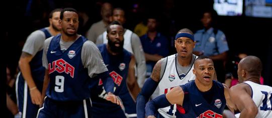 Novi NBA otkaz Gregu Popoviću - trenirao sa ekipom, pa se predomislio