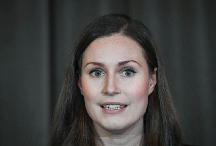 Parlament podržao: Finska dobija najmlađu premijerku na svijetu