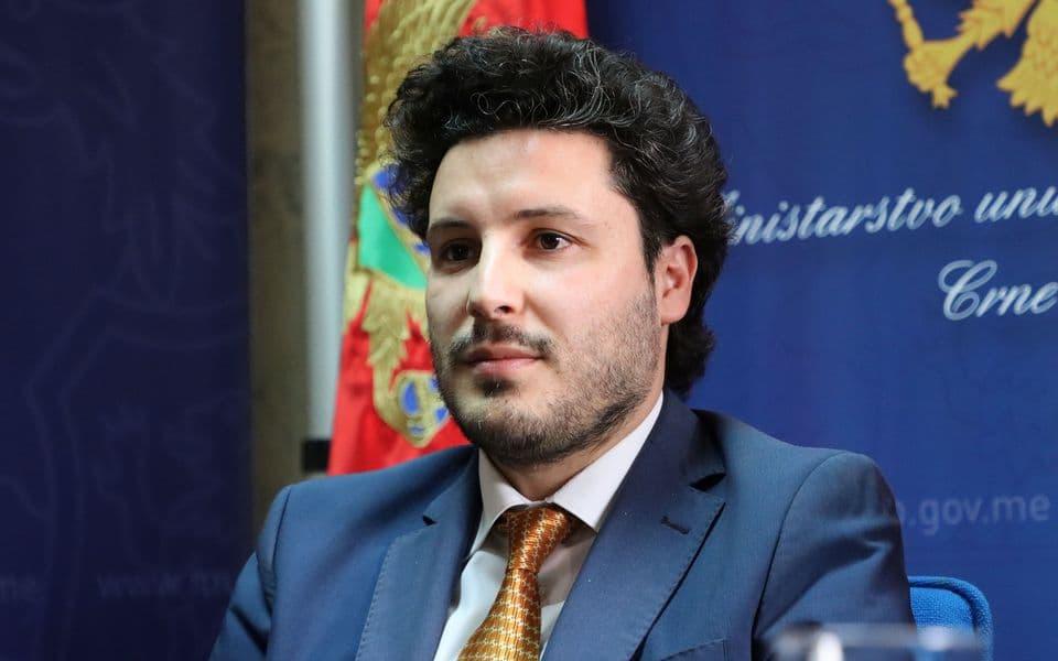 Abazović: Ugovor sa SPC da se potpiše nakon izbora mitropolita, ne bojimo se novih izbora