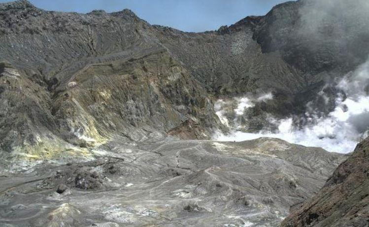 Geolog Marjanac: Moguće su još veće katastrofe