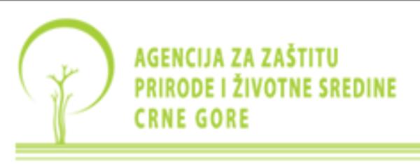Podaci Agencije: Vazduh najzagađeniji u Bijelom Polju i Pljevljima