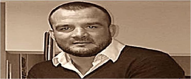 Osumnjičeni za ubistvo Radulovića uhapšen u luksuznoj vili u Francuskoj