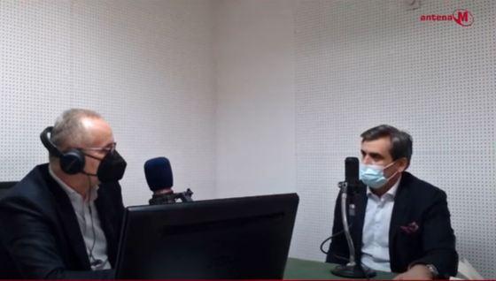 Ibrahimović: Vlada previše podsjeća na devedesete godine prošlog vijeka, ne smijemo je potcijeniti