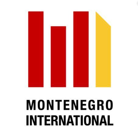 MI obavijestila međunarodnu zajednicu o posljednjim zbivanjima u Crnoj Gori