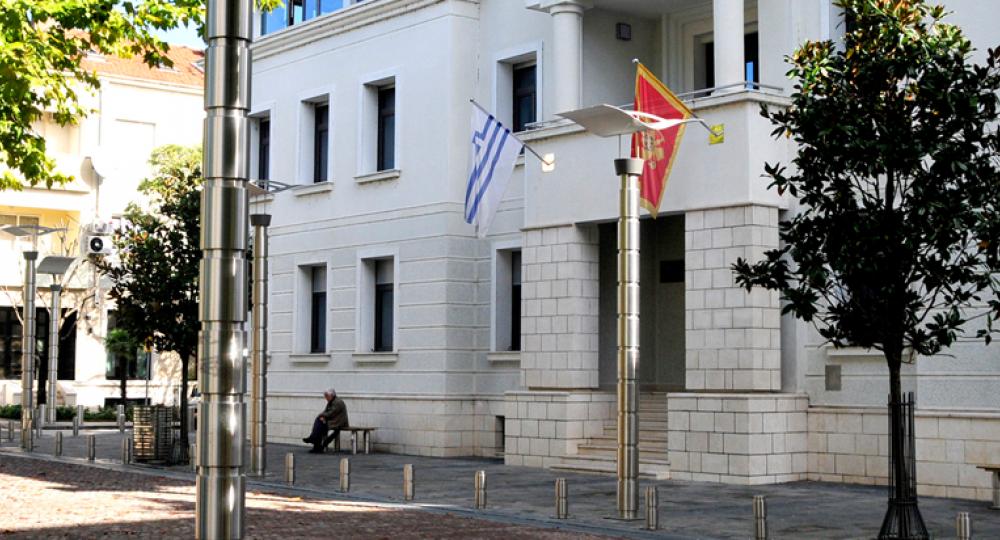 Biblioteka Radosav Ljumović: Danas besplatna članarina za studente