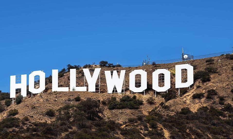 Kada će Holivud otvoriti svoja filmska vrata