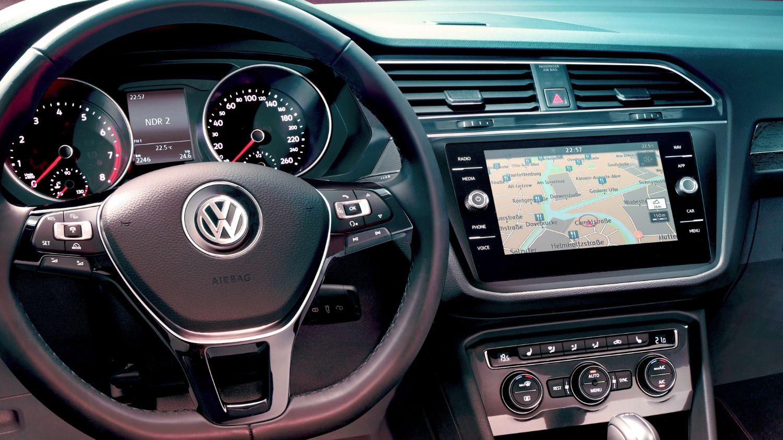 Papreno: VW mora da iskešira preko 14 miliona dolara