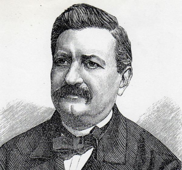 Stjepan Mitrov Ljubisa primorskim novinama