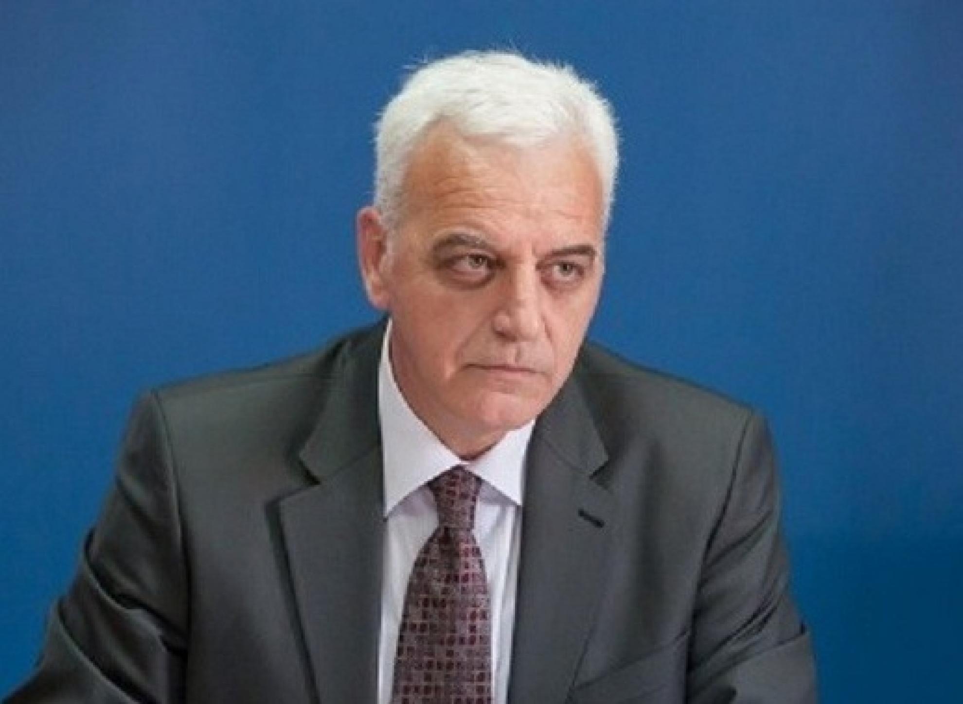 Duković: Sve vjerske zajednice potvrdile dolazak na sjednicu Odbora