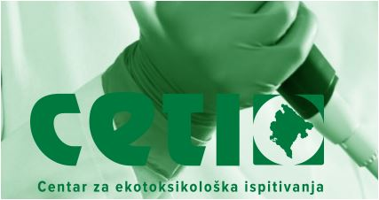CETI donira 10.000 eura za borbu protiv pandemije virusa