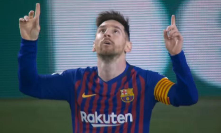 Mesi zbog povrede propušta start sezone i meč sa Bilbaom