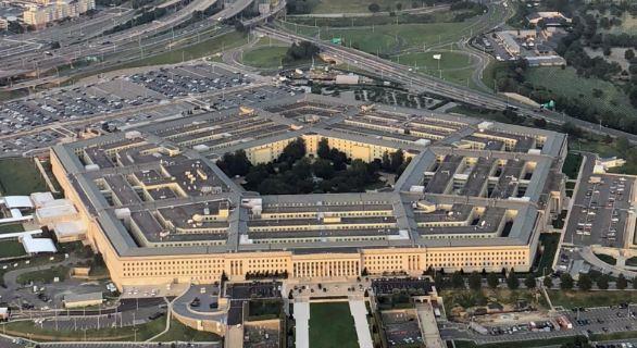 Pentagon: Kontrahibridni timovi dobili informacije o prijetnjama uoči izbora