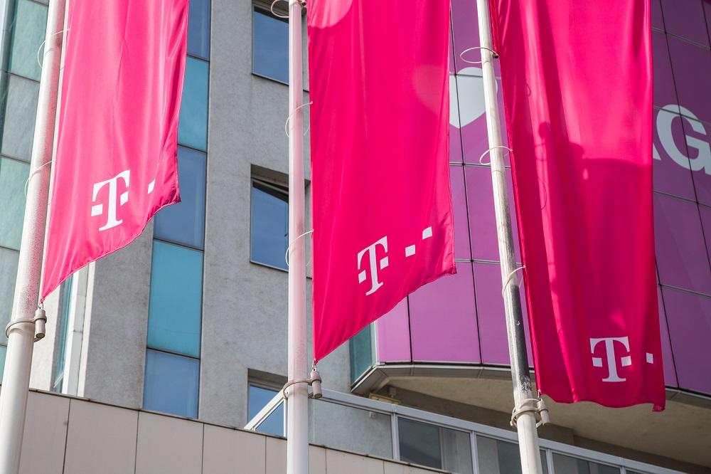 Crnogorski Telekom dobitnik sertifikata za Sistem upravljanja bezbjednošću informacija