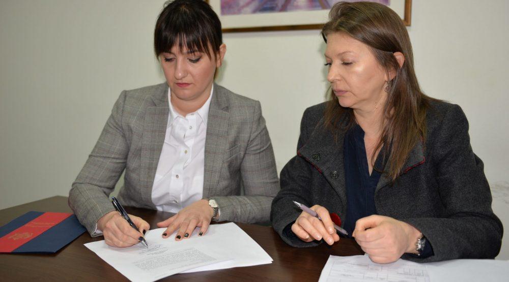 Potpisan ugovor: Sve spremno za izgradnju stanova