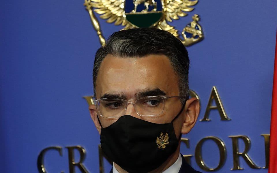 ASK: Leposavić ugrozio javni interes, vršio neprimjeren uticaj na samostalnost i nezvisnost sudstva