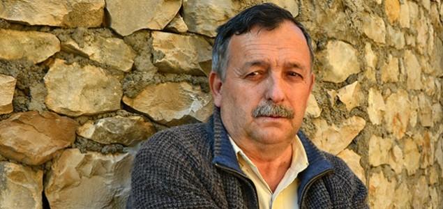 BEOGRAD GORI, IVANE ĐURIĆU