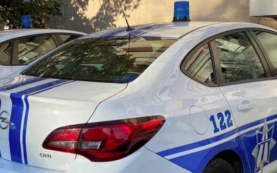 Norvežanin uhapšen zbog ubistva nevjenčane supruge u Budvi