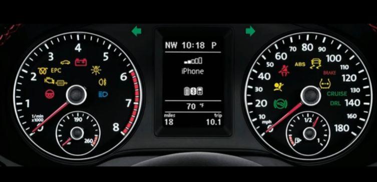 Da li je moguće tačno provjeriti kilometražu polovnog automobila?