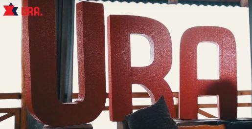URA Podgorica: Od novih 29 imena ulica, svega jedna nazvana po ženi