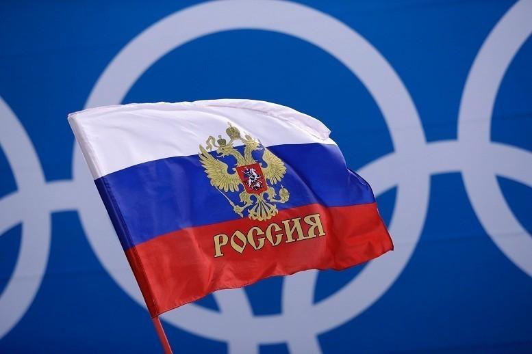 Šef ruske obavještajne službe: Moguć vojni scenario poslije napada na naftna postrojenja