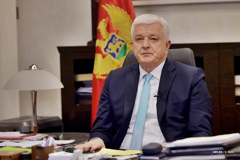 Marković: Žabljak će zauzeti svoju poziciju razvijenog mjesta