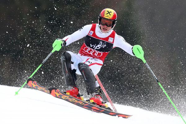 Šok u svijetu skijanja: Hiršer objavio kraj karijere!