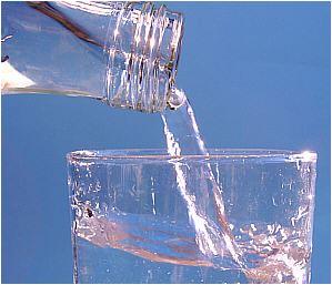 Voda sa Mareze ni danas nije za piće