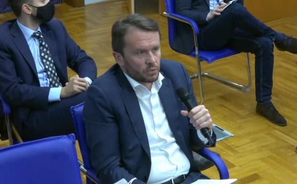 Privrednici traže od Vlade da odustane od povećanja akciza, Konjević: Ne vjerujem da se politikom akciza vodi i zdravstvena politika