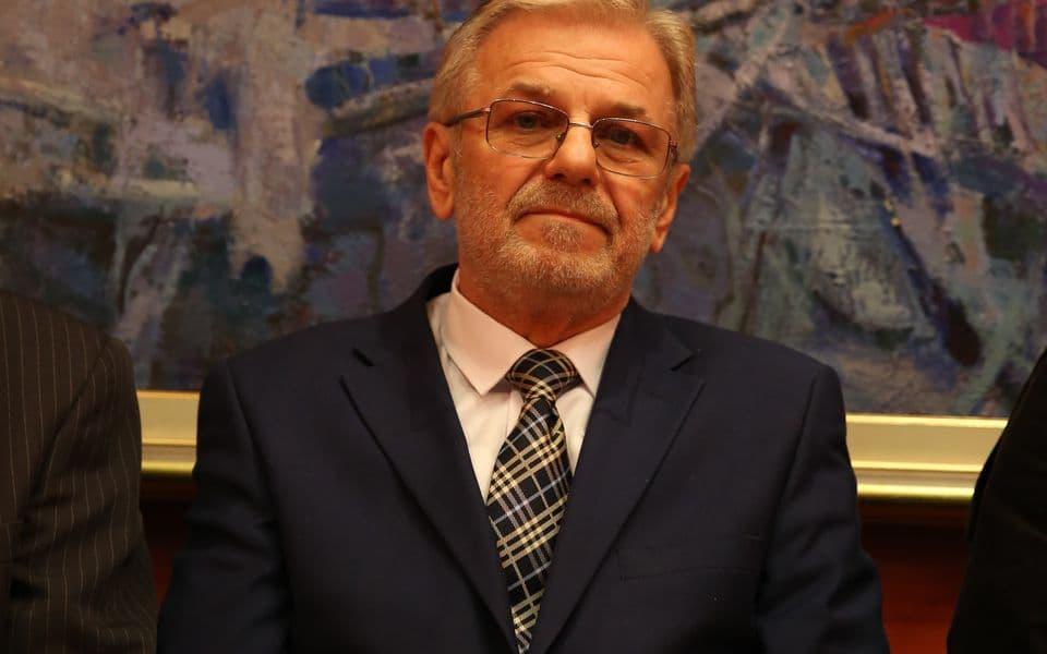 Đonović: Beogradu ne odgovara pad vlasti do popisa, ali se kraj ove zime može očekivati