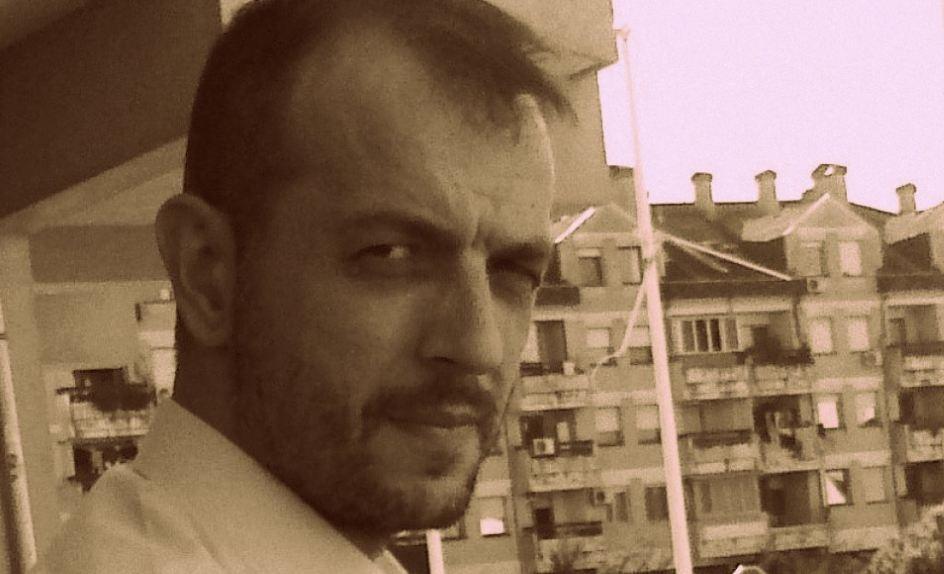 535 godina od utemeljenja crnogorske autokefalije
