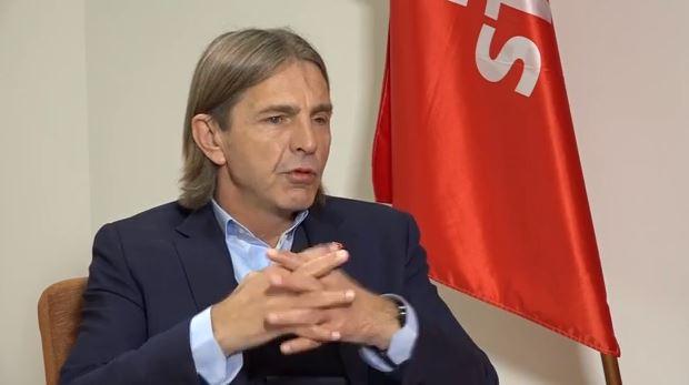 """Pogledajte """"Živu istinu"""" sa Predragom Kojovićem"""