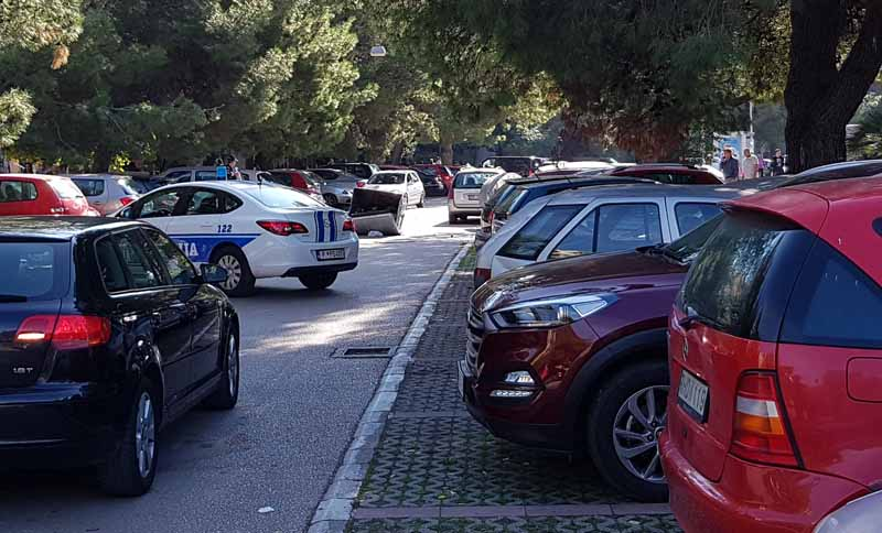 Policija identifikovala ubicu Jovana Klisića
