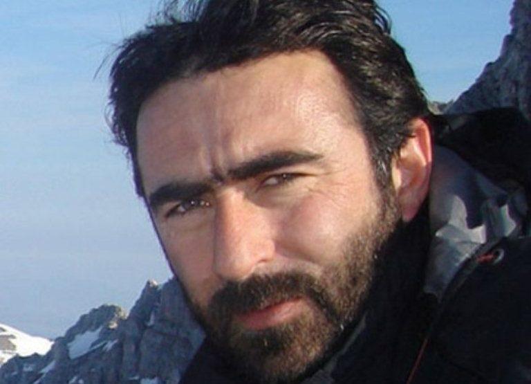 Očekuje se da će tijelo Radovića biti dopremljeno najkasnije za desetak dana