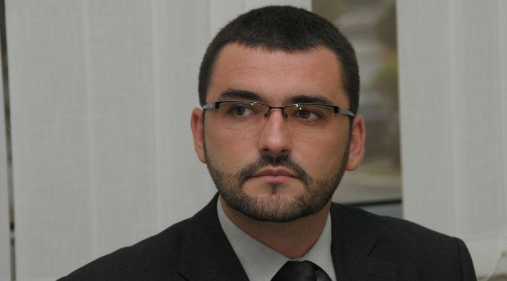 Čirgić: Nema nove vlade dok se ne oporavi gazda Amfilohije