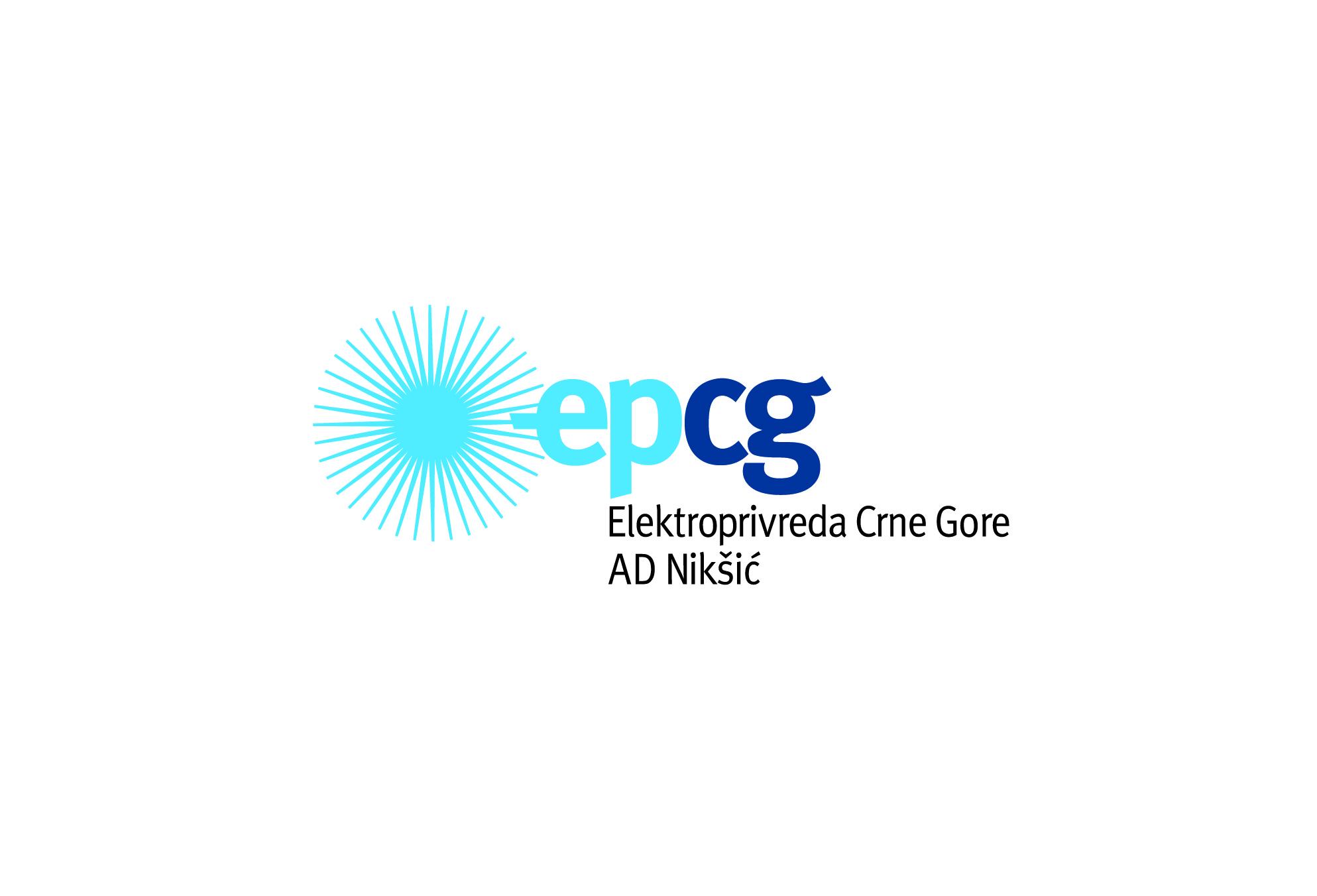 EPCG: U septembru potrošnja manja 8,9 odsto