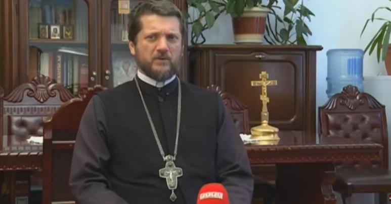 Perović: Medojević preuzima anti-crkveni manir od svojih protivnika