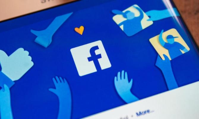 Facebook objavio razloge najvećeg pada u istoriji