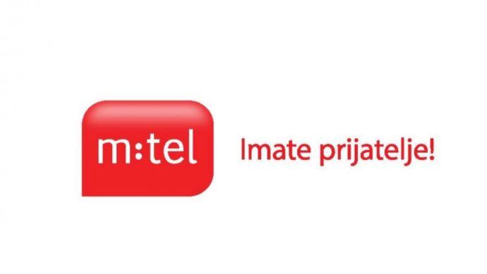 m:SAT TV: Izaberi popust, uz gratis drugi TV priključak i otključane sve kanale