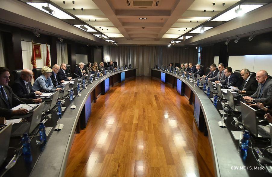 Savjet za privatizaciju: Tender za Institut proglasiti neuspjelim