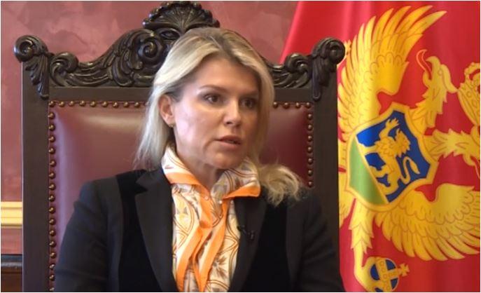 Vuksanović Stanković o UO Instituta za ljekove: Ne obavezuje vas ničije mišljenje, nego zakon