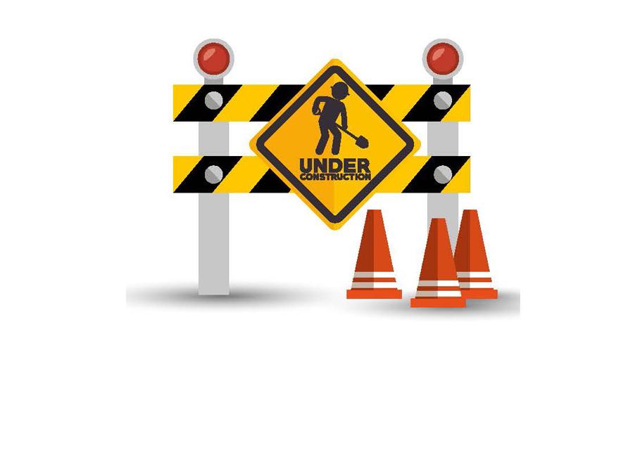 Zabrana saobraćaja na dijelu Ulice 8. marta