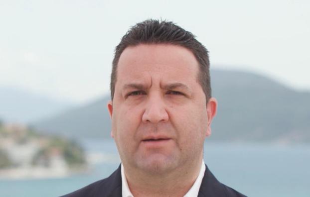 Eraković: Evropski tim za Herceg Novi garant povratka grada na staze stare slave
