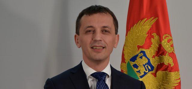 Bošković o protestima zbog Sinjajevine: Neopravdan strah dobronamjernih, ali i zlonamjernih kojih ima dosta u ovom slučaju