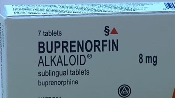 Buprenorfina nema više na recept: Lijek će morati da se popije na licu mjesta!