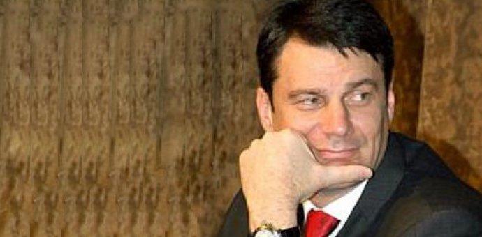 Jovićević: Rekao sam debeljku da mu je opasno dolje