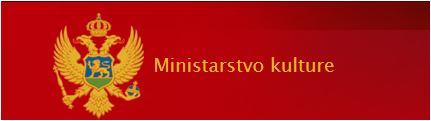 Ministarstvo kulture objavilo konkurs za sufinansiranje projekata