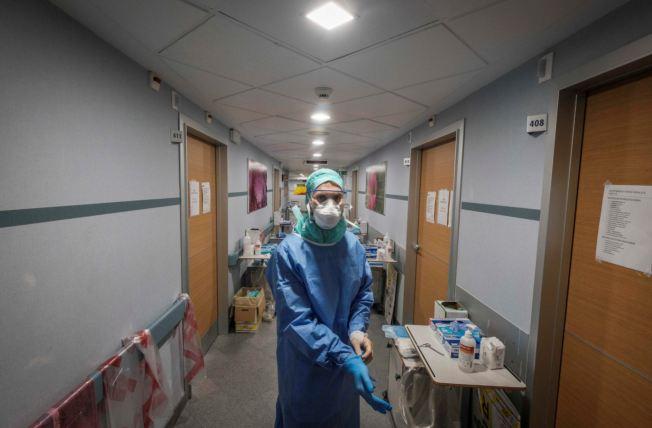 Meksiko: Rekordan broj umrlih od koronavirusa