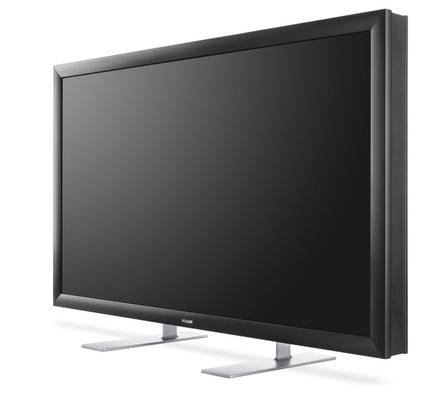 Kinezi priznali: Televizori špijunirali kupce u SAD