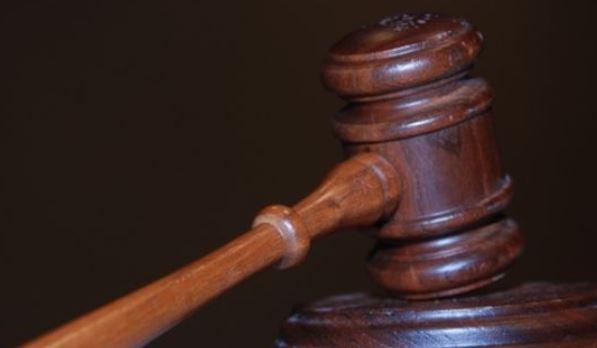 Kriminalna grupa osumnjičena da je oštetila budžet 44 miliona eura: Carinici dobili 50.000 za lažne papire