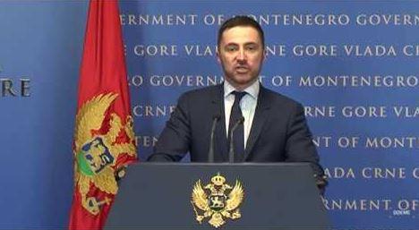 Vlada odobrila kolektivni ugovor RTCG